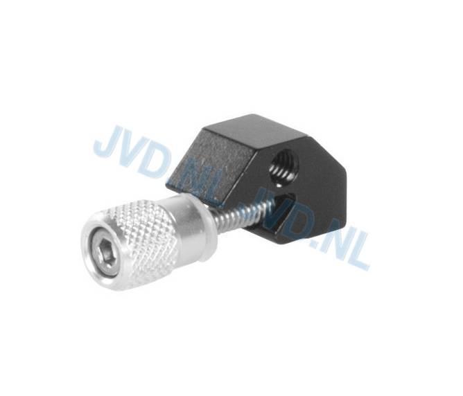 Bilde av Sure Loc Sight pin holder