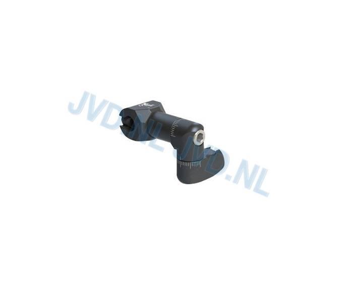 Bilde av B-Stinger Adjustable Side Bar Elite