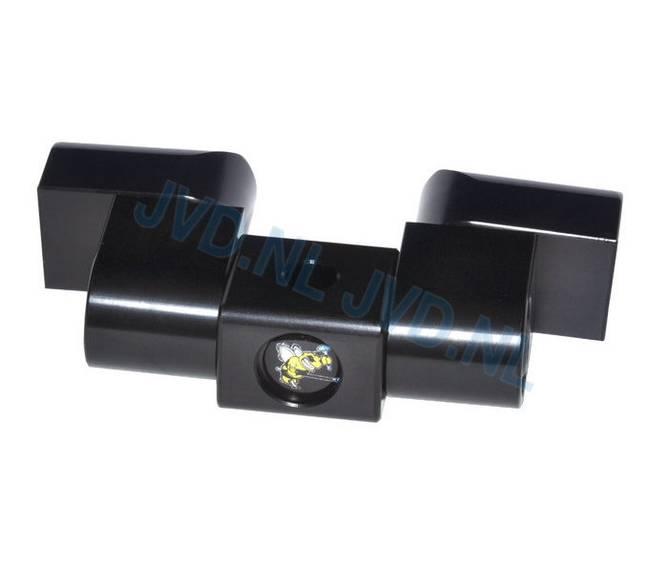 Bilde av B-Stinger Adjustable V-Bar Block