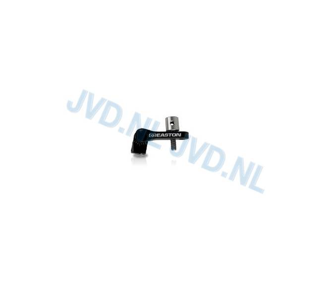 Bilde av Easton Side Rod Adjustable Adapter