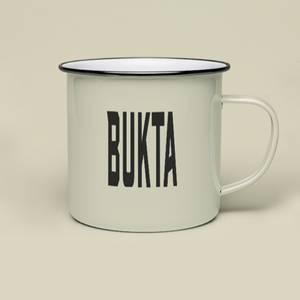 Bilde av Bukta-koppen 2021