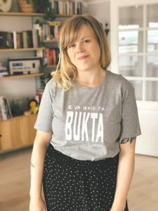 Bilde av Bukta 2020 (flere farger)