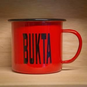 Bilde av Bukta-koppen 2020