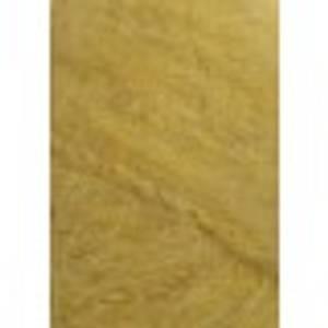 Bilde av Børstet Alpakka 2024 Korngul