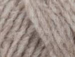 Bilde av 263 Brushed Fleece Cairn