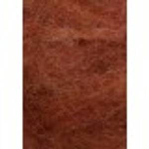 Bilde av Børstet Alpakka 3355 Rust