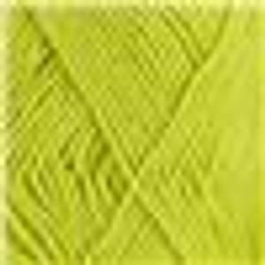 Bilde av 95 Baby Panda Lys Grønn