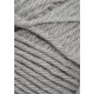 Bilde av 1042 Spøt Lys gråmelert