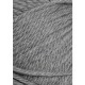 Bilde av 3860 Spøt Mørk gråmelert