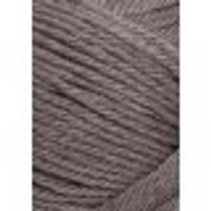 Bilde av 2370 Lys gråbrun