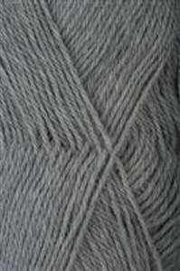 Bilde av Mini Alpakka 1032 Lys