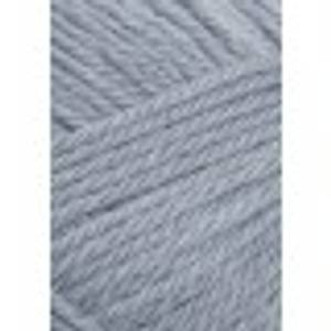 Bilde av 6041 Lys linblå