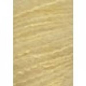 Bilde av Børstet Alpakka 2112 Lys Gul