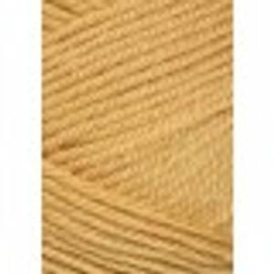 Bilde av Lanett 2134 gul sand