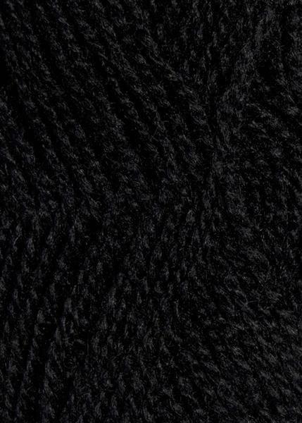 Tove 1099 svart