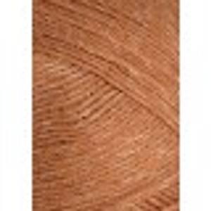 Bilde av 2734 Tynn Line - brent sand