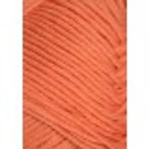 Bilde av 3316 Mandarin Petit - oransje