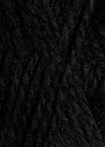 Bilde av Fritidsgarn 1099 svart