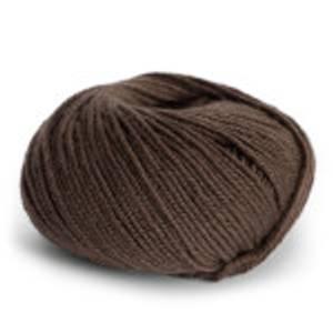 Bilde av 1406 Natural Lanolin Wool -