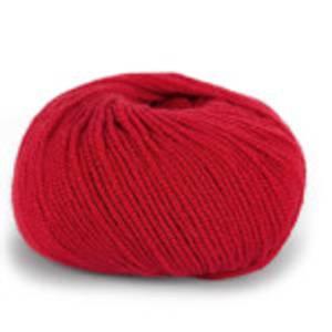 Bilde av 1407 Natural Lanolin Wool -