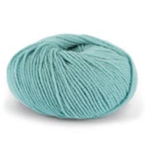 Bilde av 1411 Natural Lanolin Wool -