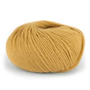 Bilde av 1414 Natural Lanolin Wool -