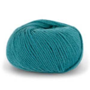 Bilde av 1416 Natural Lanolin Wool -