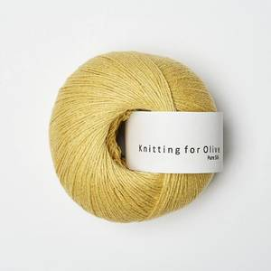 Bilde av Pure Silk Kvæde