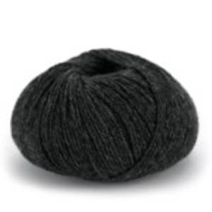 Bilde av Alpakka Wool 504 koks