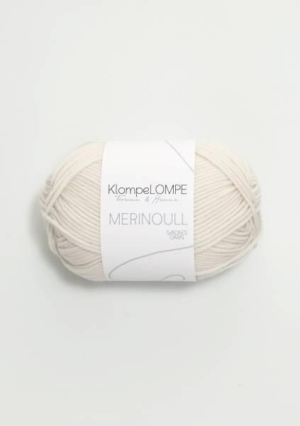 1013 Merinoull - kitt