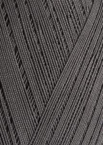 Bilde av Heklegarn 1076 grå