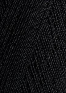 Bilde av Heklegarn 1099 svart