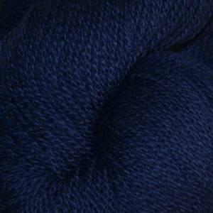 Bilde av 6038 - marineblå