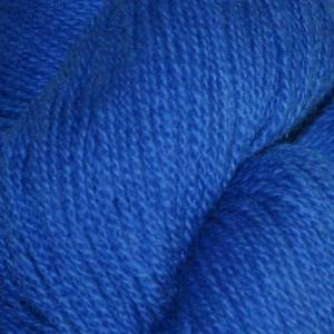 Bilde av 6034 - klar blå