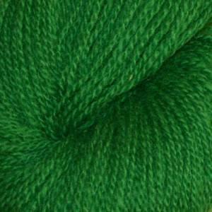Bilde av 6023 - ren grønn