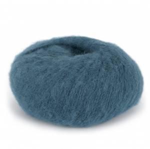 Bilde av 746 Faerytale - jeansblå