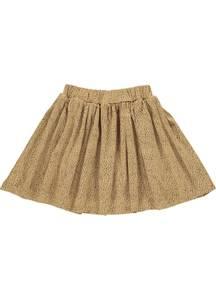 Bilde av Gro Company Kiki Skirt