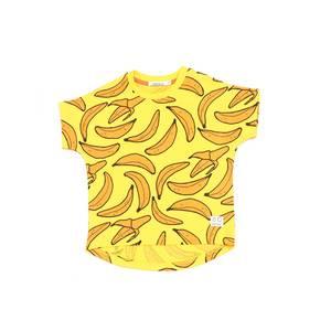 Bilde av  Indikidual Banana Tee Bunch