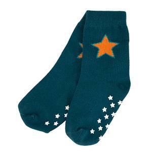 Bilde av  Villervalla Anti-Slip Sokker