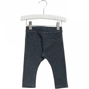 Bilde av   Wheat Philip Soft Denim