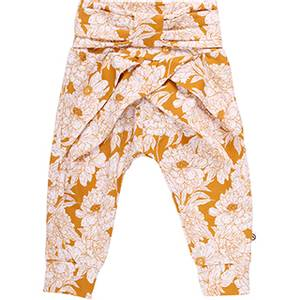 Bilde av Musli Floral bow pants