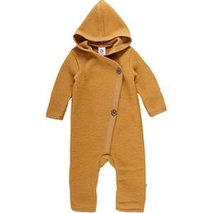 Bilde av Musli Woolly fleece suit with