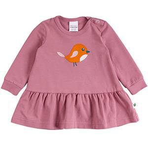 Bilde av  Freds World Bird Dress