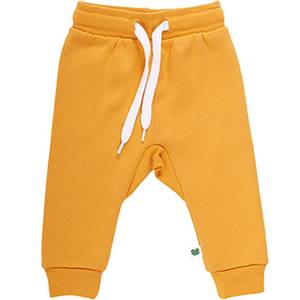 Bilde av  Freds World sweatpants Honey