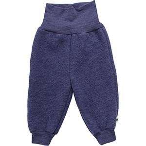 Bilde av Freds World Wool fleece pants
