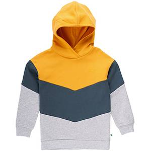 Bilde av  Freds World Sweat hoodie