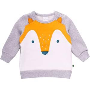 Bilde av  Freds World Fox sweatshirt