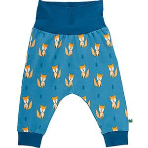 Bilde av  Freds World Fox Pants