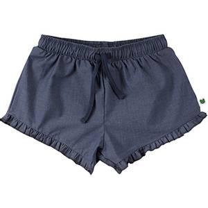 Bilde av Freds World Chambray shorts