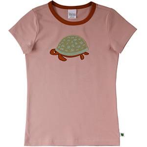 Bilde av  Freds World Hello turtle s/s